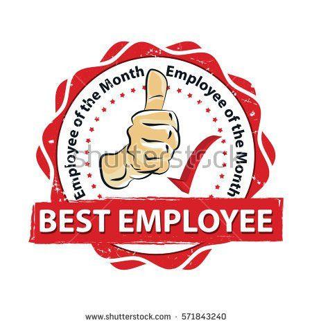 Employee Of The Month Banque d'images, d'images et d'images ...