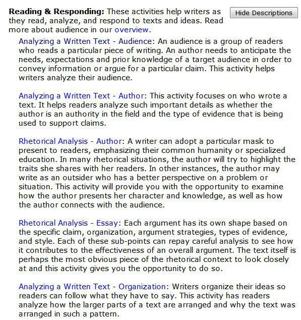 Article review apa format sample | Full book summary of the giver