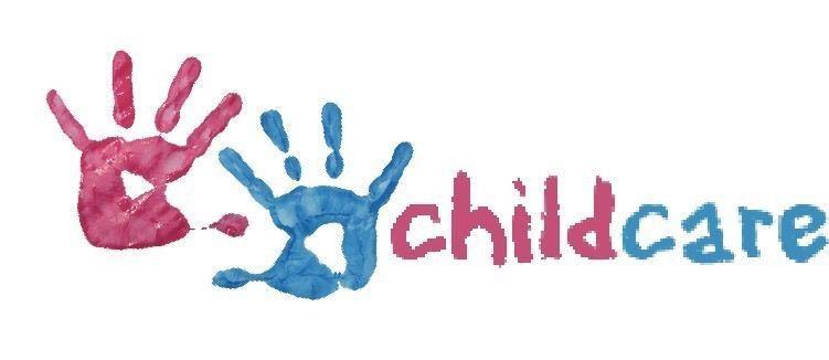 Nanny/babysitter available f/t or p/t - Babysitting | Babysitting