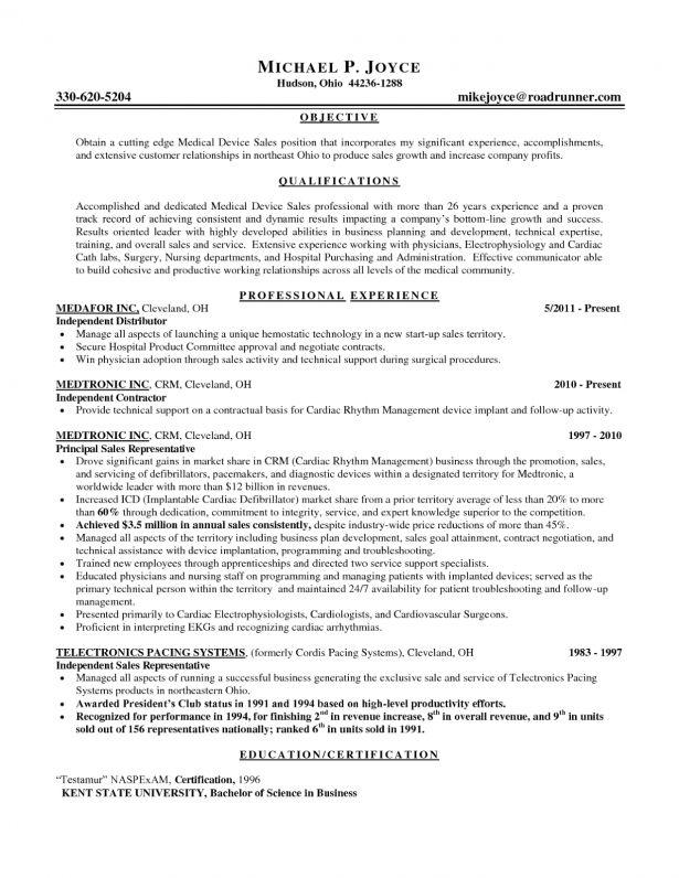 Resume : Cv Section Headings Sample Of Cover Letter For Sales ...