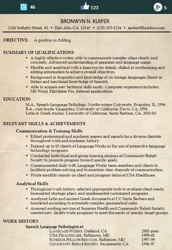 hybrid resume exle nursing low experienceresume