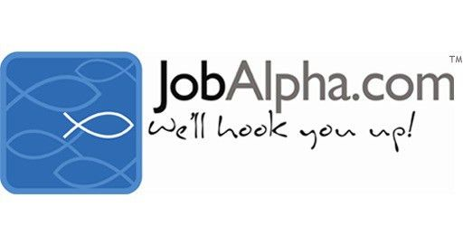 Singapore Jobs | Planner / Scheduler > Planning Engineer > MNC ...