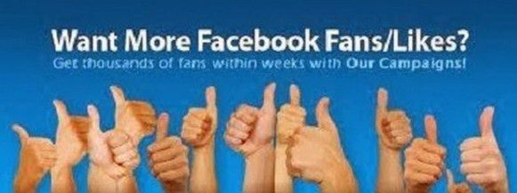 How add Impressum Facebook Page Example Sample Means - Prosperity ...
