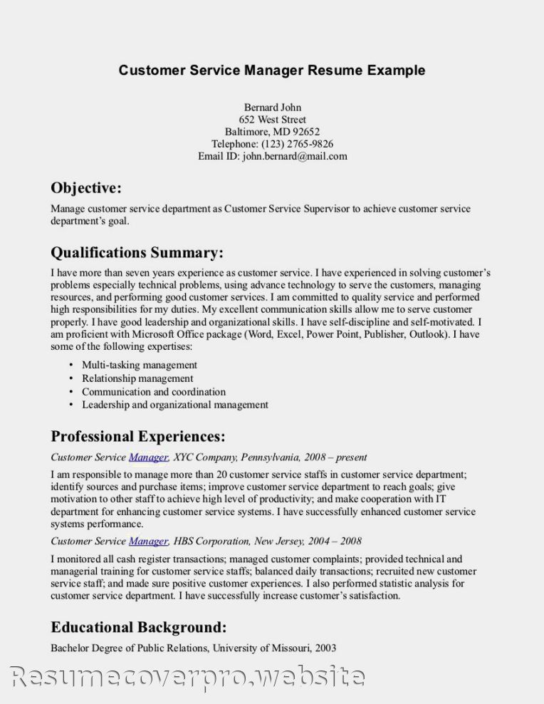 electrician resume template unforgettable journeymen electricians