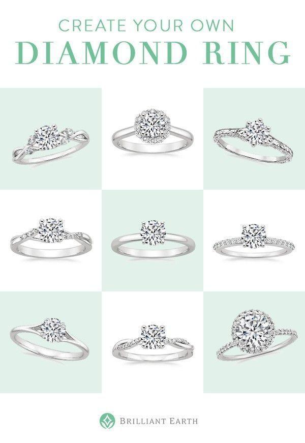 4059 best Wedding Inspiration images on Pinterest | Dream wedding ...