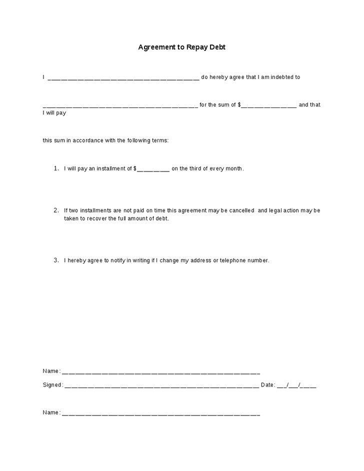 Employee Perfect Attendance Letter - Hashdoc