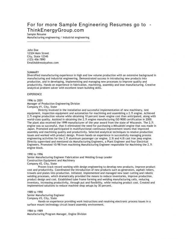 Resume : Tim Cook Resume Cv Mother Tongue My Perfect Resume Cost ...