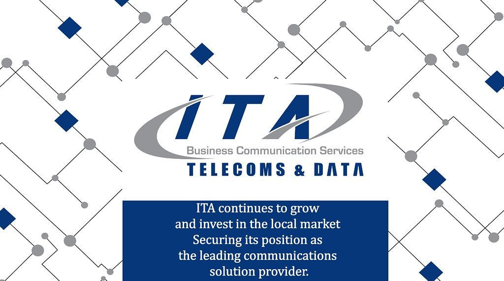 ITA Business Communication Services | LinkedIn