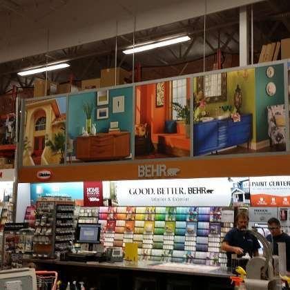 Working at Atlantic Coast Merchandising | Glassdoor