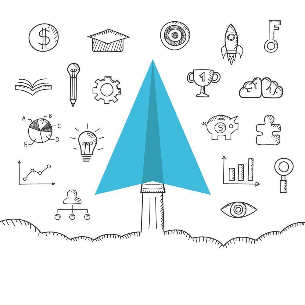A&R Engineering Marketing Strategist — Dan Cooper Creative