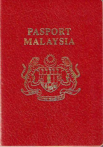 Vietnam visa for Malaysia citizens, Malaysian passport holders
