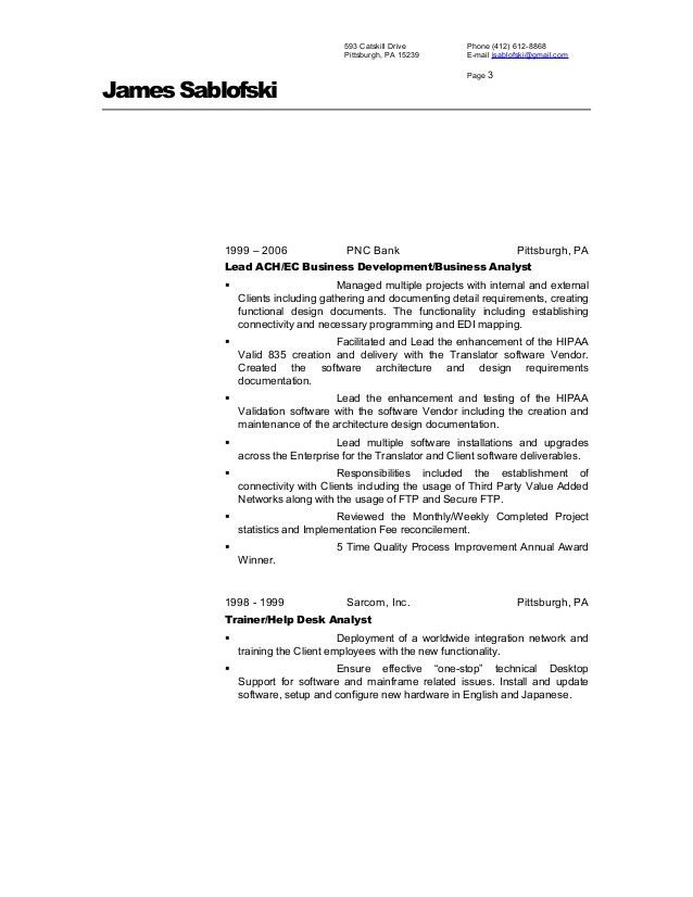 network systems engineer senior resume. 16 free sample enterprise ...
