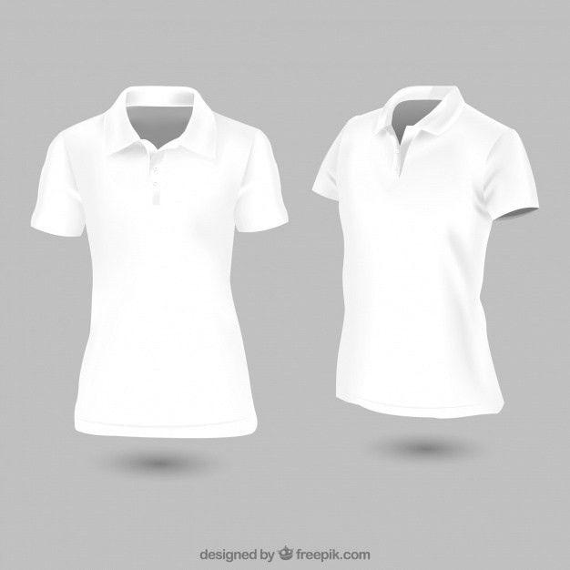 Shirt Vectors, Photos and PSD files | Free Download