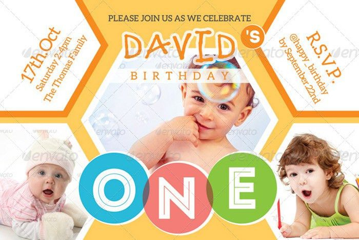 15 + Intimate Birthday Greetings Card Templates