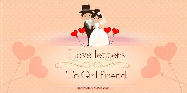 40+ Romantic Love Letters