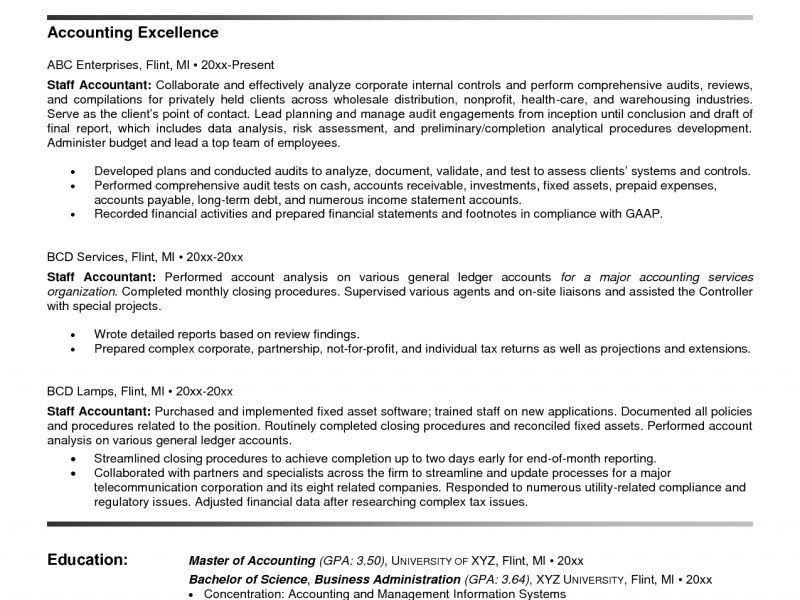optimal resume sanford brown sanford brown optimal resume