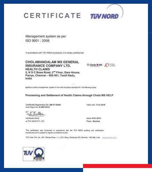 Experience Certificate Formats [Nfgaccountability.com ]