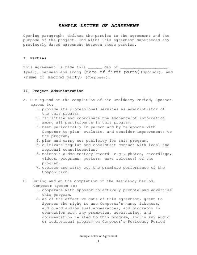 Www tc.pbs.org harmony-toolkit_sample_agreement