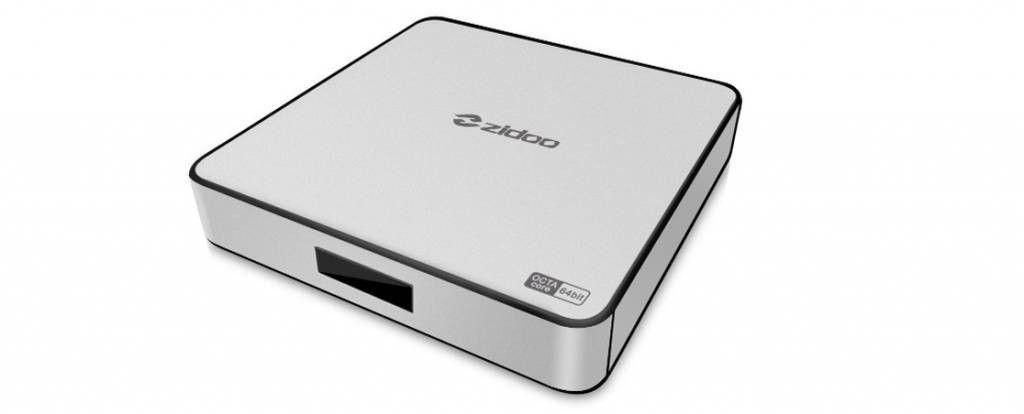 Information about Android Sticks / Box / Mini PCs / HDMI Sticks ...