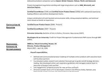Certified Scrum Master Logo, certifications i am a certified scrum ...