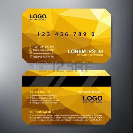 Membership Card Stock Photos. Royalty Free Membership Card Images ...