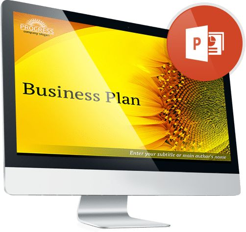PowerPoint Templates | PPT Templates | PowerPoint Themes |