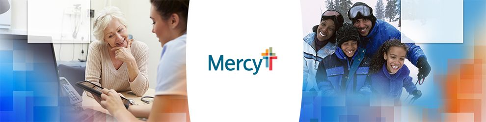 Manager-Nutrition Services Jobs in Rogers, AR - Mercy