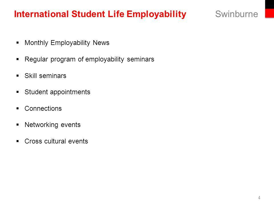 devin richardson international student recruiter international ...