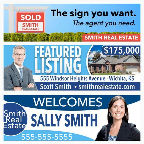 Digital Billboards for Real Estate Advertising - Fliphound ...