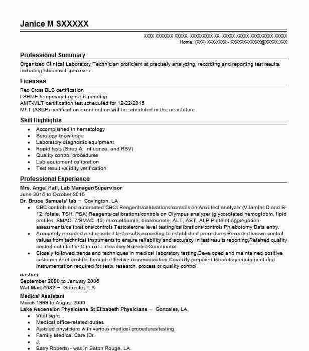 scheduler resume scheduler resume occupationalexamplessamples