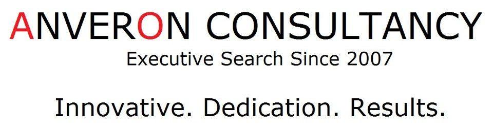 Senior Procurement Specialist (Oil & Gas Sector) Job - Anveron ...