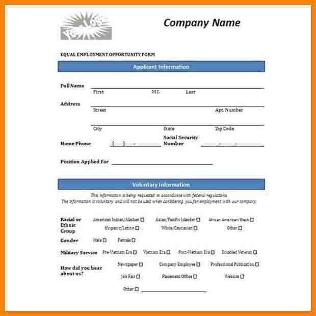 Admission Form School | Howto.billybullock.us