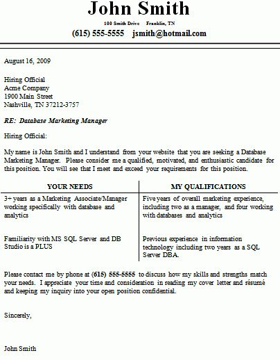 sending resume email sample 6 sample email for sending resume and ...