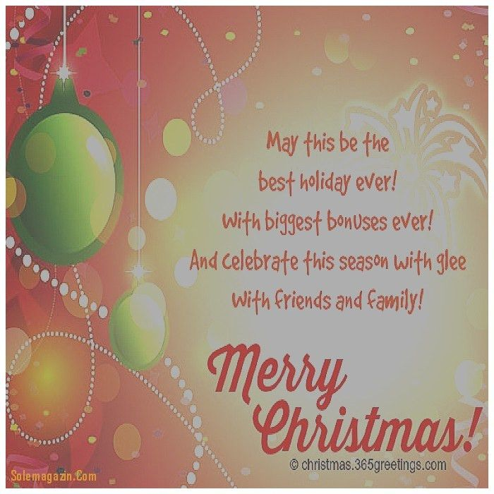 Greeting Cards. Elegant Words for Christmas Cards Greeting: Words ...