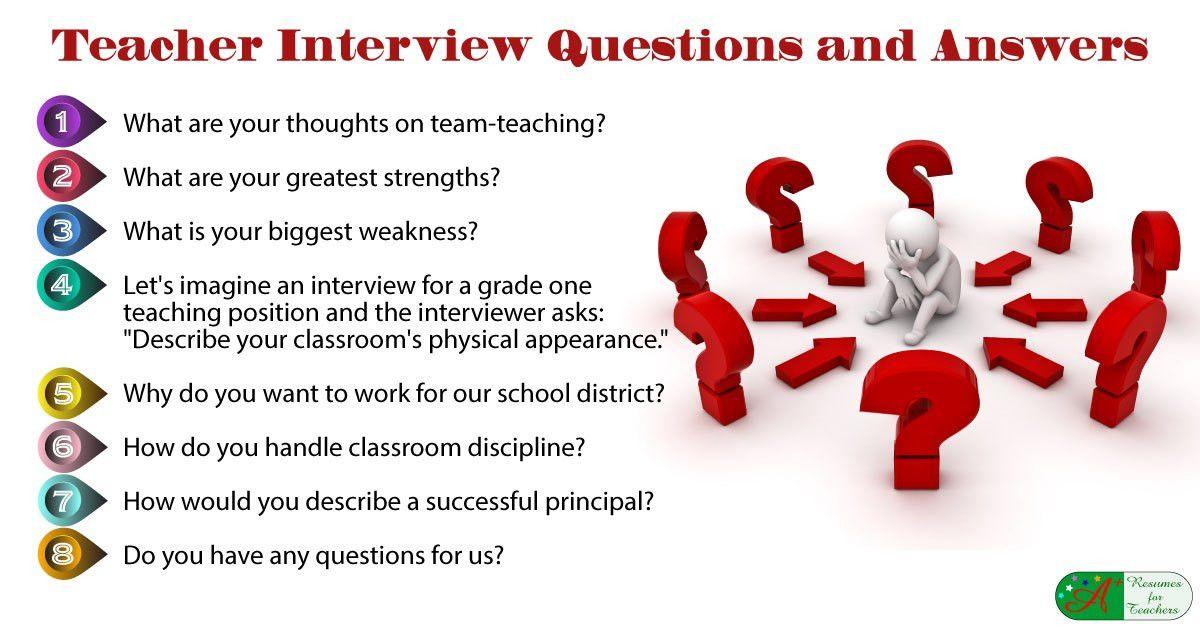 teacher-interview-questions-answers-f.jpg