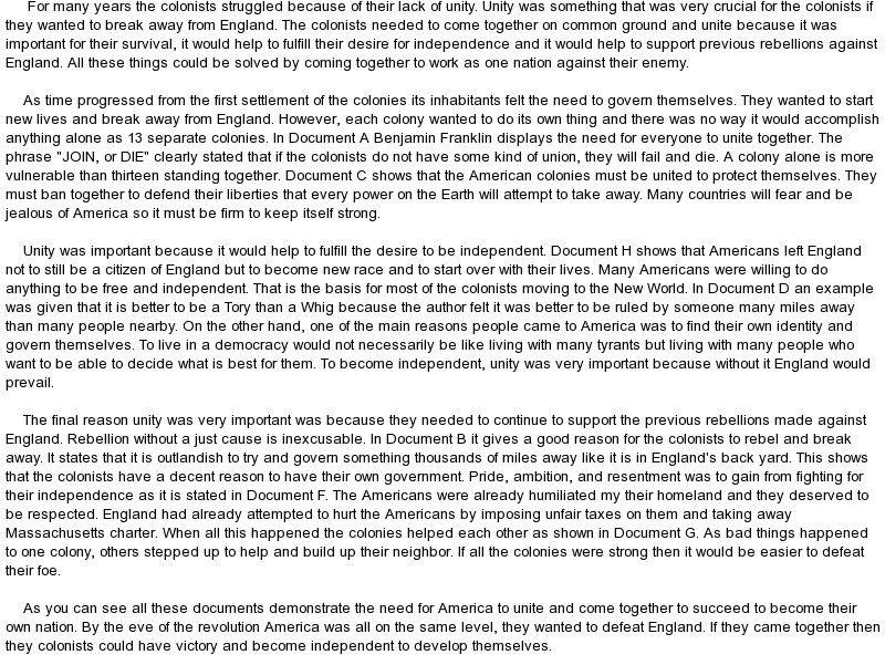 18+ [ Dbq Sample Essay ] | World History Dbq Example Essays Greece ...