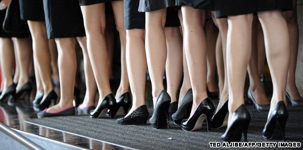 What really happens at flight attendant recruitment days | CNN Travel