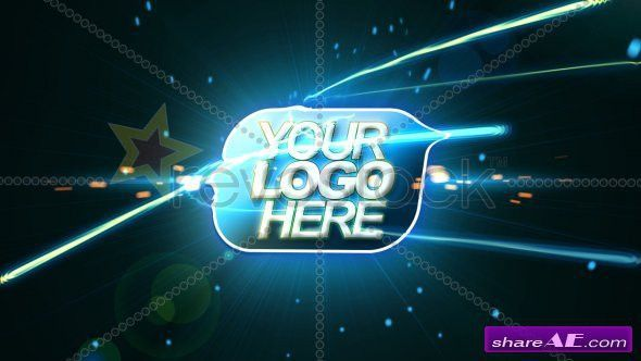 Epic Logos Pack - After Effects Project (Videohive) » free after ...