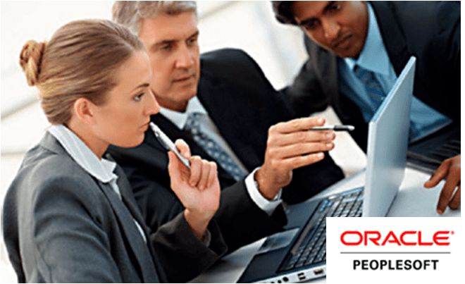 New PeopleSoft Training for Technical & Implementation Teams - Now ...