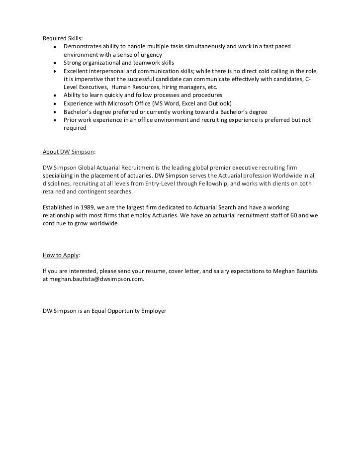 Spatial Order Essay Definition | Mango Hotel, great cover letter ...