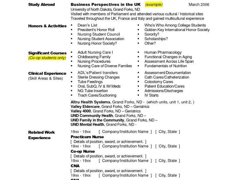 Download Resume Wizard | haadyaooverbayresort.com