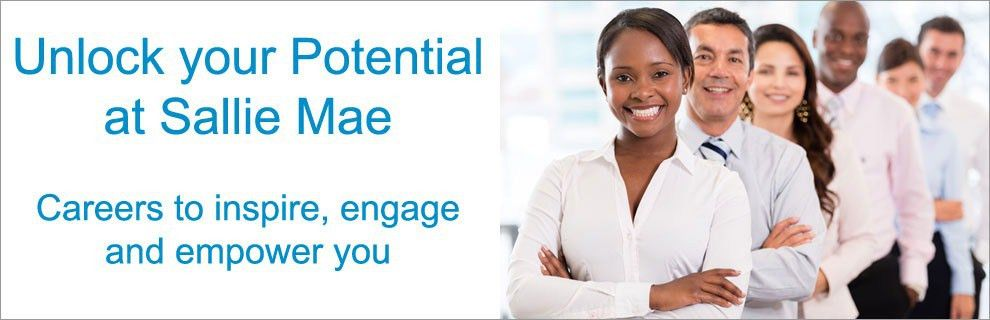 Servicing Call Center Specialist Jobs in Indianapolis, IN - Sallie ...