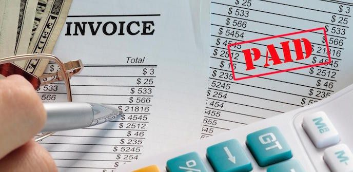 10 Free Invoicing Services to Simplify Your Internet Business ...