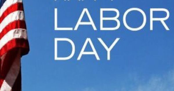 iPhone Wallpaper - Labor Day tjn | iPhone Walls 1 | Pinterest ...