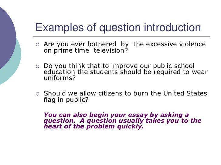 concluding paragraph essay example how to write a good conclusion ...