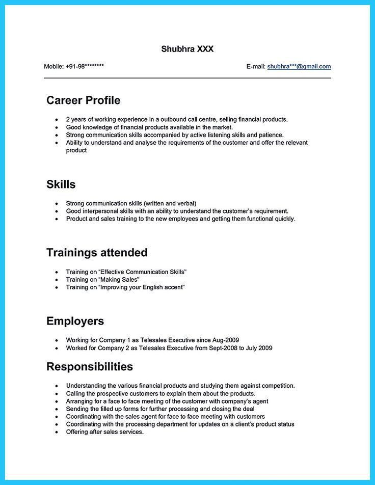 does resume have an accent examples of resume titles how to