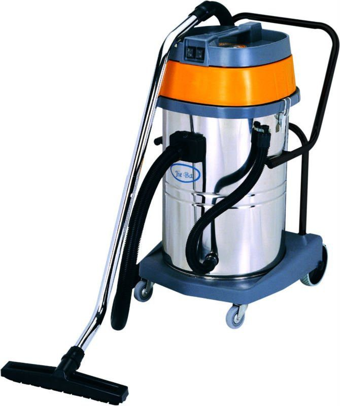 Street Vacuum Cleaners, Street Vacuum Cleaners Suppliers and ...