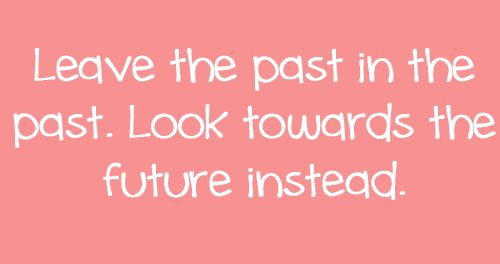 Future Quotes Pictures, Images - Page 12