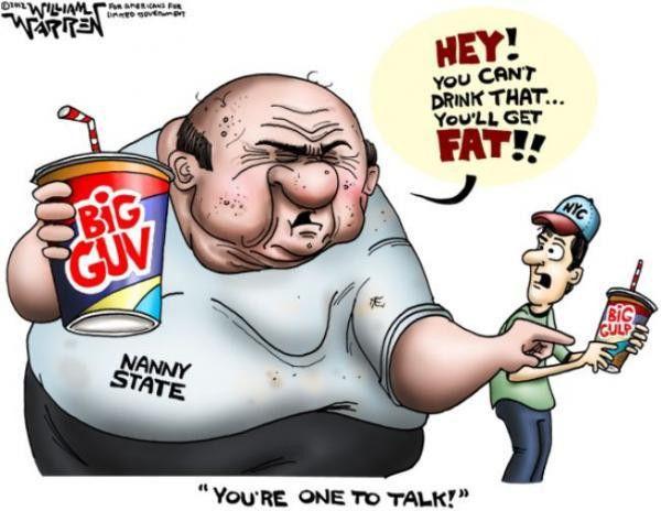 Illinois Lawmakers Consider Massive, Regressive Tax Hike On Low ...