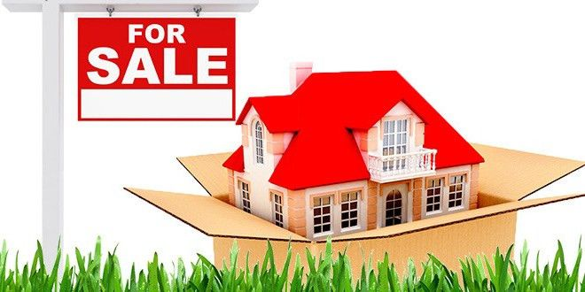 Stress-Free Way to Sell Your Property Fast – Cash DK